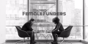 Female Funders