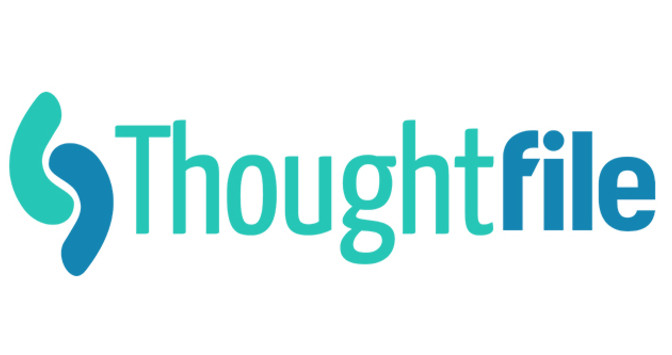 Thoughtfile