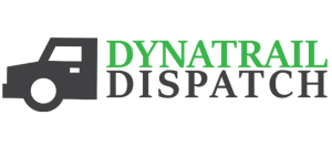 DynaTrail Dispatch Systems